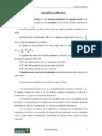 funcion_cuadratica
