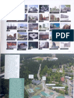 NEXT - density series-collective housing in progress