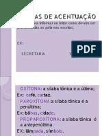 REGRAS-DE-ACENTUAÇÃO