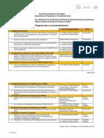 03 - Sugerencias y Recomendaciones Curso FASSA y SPSS.pdf