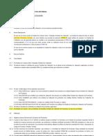 1-CUS-04- Solicitar de Pedido de Cotizacion de Productos
