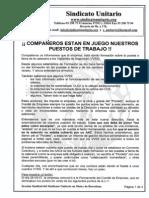 Tribuna-Octubre-2007.pdf
