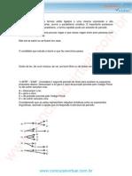 Paralelismo_sintatico.pdf