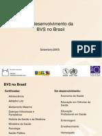 bvs_brasil10_09_2007