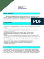 Online Marketing , Online Sales , SEO.doc