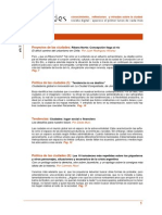 Cafe de Las Ciudades 15 PDF