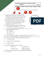 FT-Formativa3-IsometriasNRacionaisEquaçõesFunções