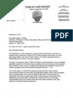 Document #24-115BP-CVWF-Comments 12/06/12