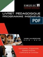 Livret pédagogique 2012-2013-WEB