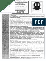Tribuna-Diciembre-2007.pdf