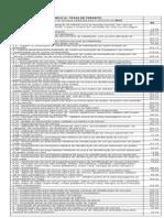 anexo_III_port_023.doc