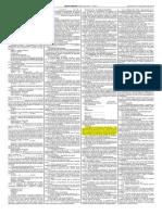 Publicação em DOE_EDITAL (3)