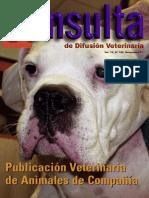 consulta_185_sumario