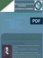 PIONEROS DE LA COMPUTACION.pptx