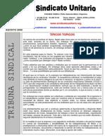 Tribuna-Agosto-2008.pdf