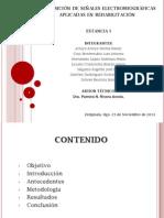 presentacion_Proyecto-FINAL01