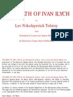 ivanilyc