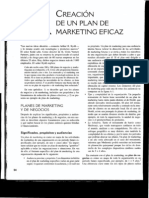 Apendice Plan Marketing 1