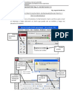 Practicas INTERMEDIAS DE ADOBE FLASH CS3.pdf