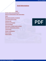 28738576 Basic Concepts of Strength of Materials