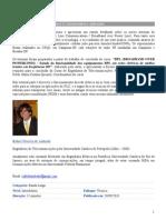 Tutorialbpl1.pdf