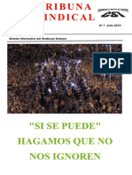 Tribuna-Julio-2012.pdf