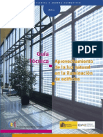http___www.idae.es_index.php_mod.documentos_mem.descarga_file=_documentos_10055_GT_aprovechamiento_luz_natural_05_ff12ae5a.pdf