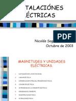 48820226-INSTALACIONES-ELECTRICAS