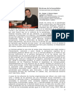 246 Documents Victimasdelahomofobia,JorgeOsma