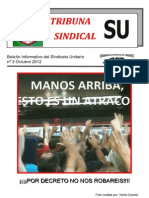 Tribuna-Octubre-2012.pdf