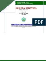14_Silabus_TeknikListrik