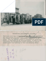 AMORC Rosicrucian Administration Buildings (1937)