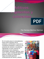 Pigmentos y colorantes.pptx