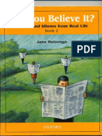 Can You Believe It Book 2 PDF Format