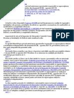 ORDIN nr 130 din 10 mai 2011 autorizare RSVTI.doc