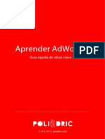 Aprender_AdWords.pdf