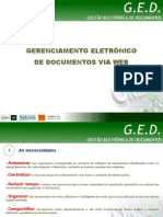 gedweb-090424085011-phpapp01-100916091043-phpapp01