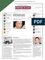 13-01-2014 'Alista PP Enroques y nuevos Nombramientos a Gabinete'.pdf