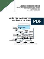 Guia_1 Mecanica de Los Fluidos PDF