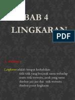 Ling Kaaran