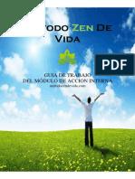 Accion Interna- MetodoZenDeVida