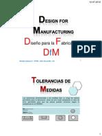 File f2e6fbfce8 1025 Tolerancia de Medidas 2012