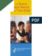 AgingMH Spanish