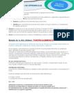 CD u1 Ev Funcion Algebraica