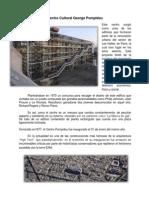 Centro CG Pompidou.docx