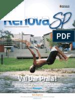 Revista Renova Sp 11