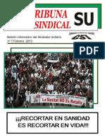 Tribuna-Febrero-2013.pdf