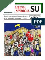 Tribuna-Noviembre-Diciembre-2013.pdf