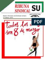 Tribuna-Marzo-2013.pdf