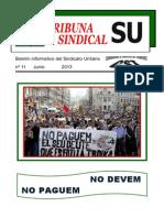 Tribuna-Junio-2013.pdf
